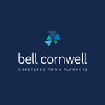 Bell Cornwall Planning
